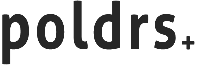 Logo-poldrs